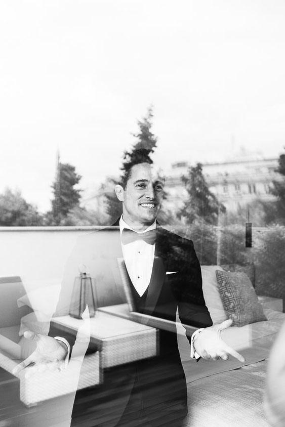 Wedding Photographer - Wedding Barcelona -  Weddingplaner