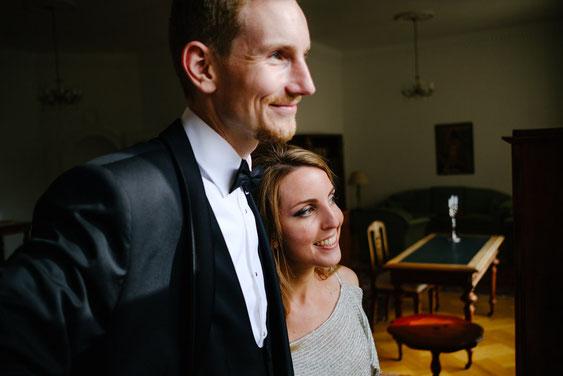 Hochzeit Mayte & Erik Trauung Stendal Feier Schloß Storkau