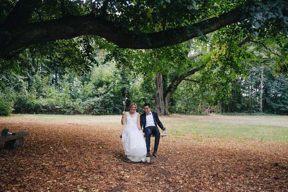 Hochzeit Trauung Hochzeitsfeier Hochzeitsfotograf Eventschloss Schönfeld