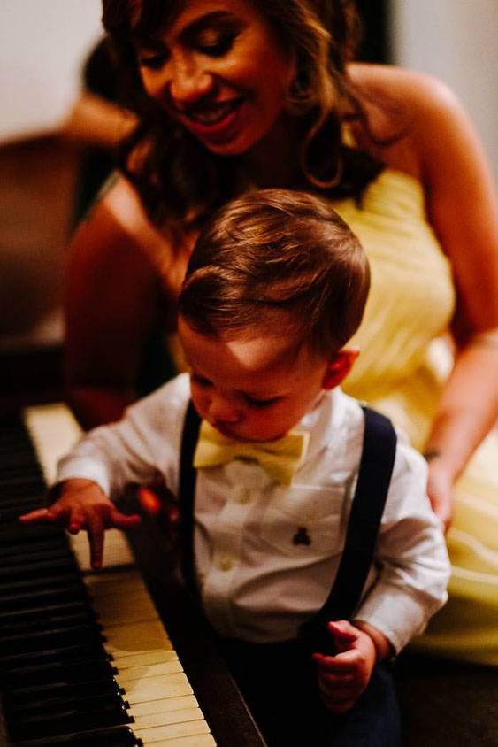 Wedding Weddingphotographer Barcelona Weddingplaner