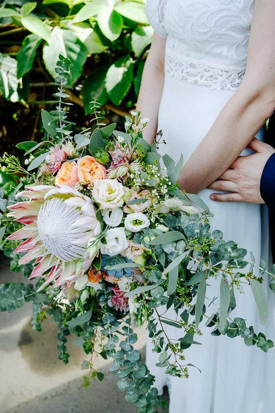 Hochzeit Hochzeitsfotograf Magdeburg Trauung Hochzeitsfotograf Magdeburg -  Trauung Magdeburg -  Hochzeitsfeier