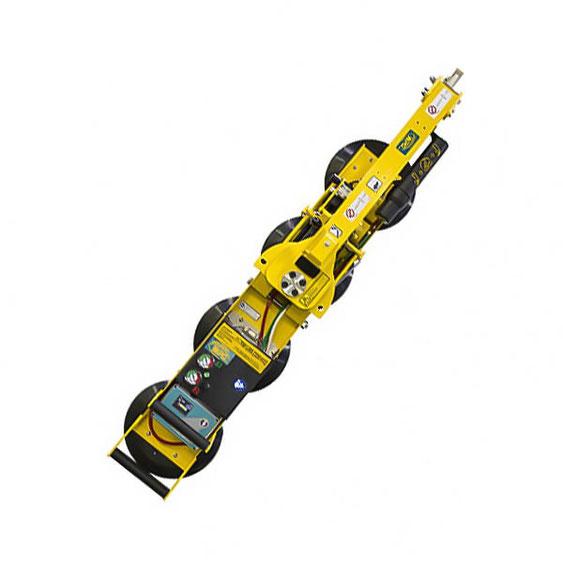 Vakuum- Glassauger P111 mit Traglast bis 320kg einfach und preiswert mieten