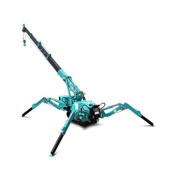 Mieten Sie ein Glassauger MRT4, Traglast bis 320kg ist ein Alleskönner Vakuumsauger