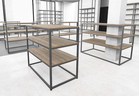 Wienss Innenausbau GmbH - Innenausbau, Objektbau, Küchenzeile