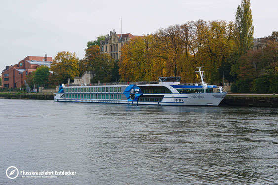 VIVA Tiara in Regensburg