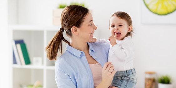Zahnarztpraxis Dr.Gune in Dallgow-Döberitz - Ihre Familiäre Zahnarztpraxis