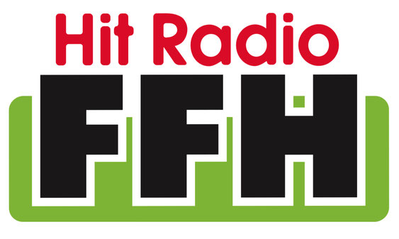 Interview Radio FFH, Juli 2016