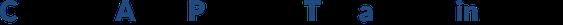 Steckbrief des CAPTain Test® - Computer Aided Personnel Test answers inevitable; unterstützt Sie mit fundierten Einschätzungen sowie aussagekräftigen Ergebnissen und konkreten Handlungsansätzen; Potenzialanalyse, Persönlichkeitstest, Verhaltenstest