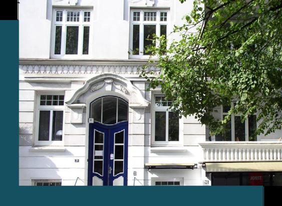 Immobilienverkauf Beratung Hamburg