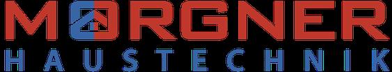 Morgner Haustechnik Logo