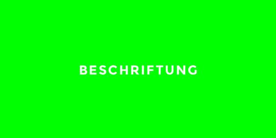 Beschriftung, Werbebeschriftung, Fahrzeugbeschriftung - Blickwerbung aus Crailsheim
