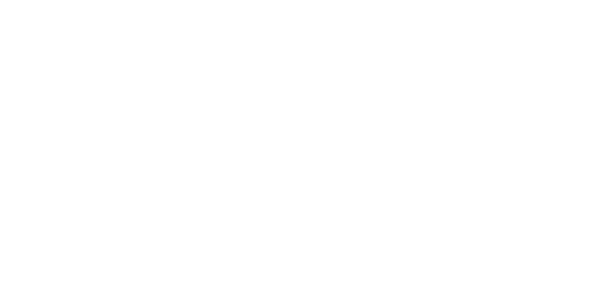 Lalumano-Rundflug