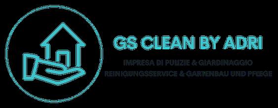 GS Clean By Adri