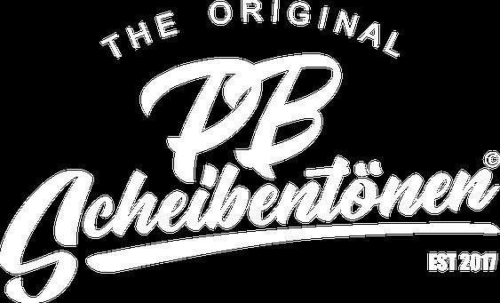 Logo PB Scheibentönen
