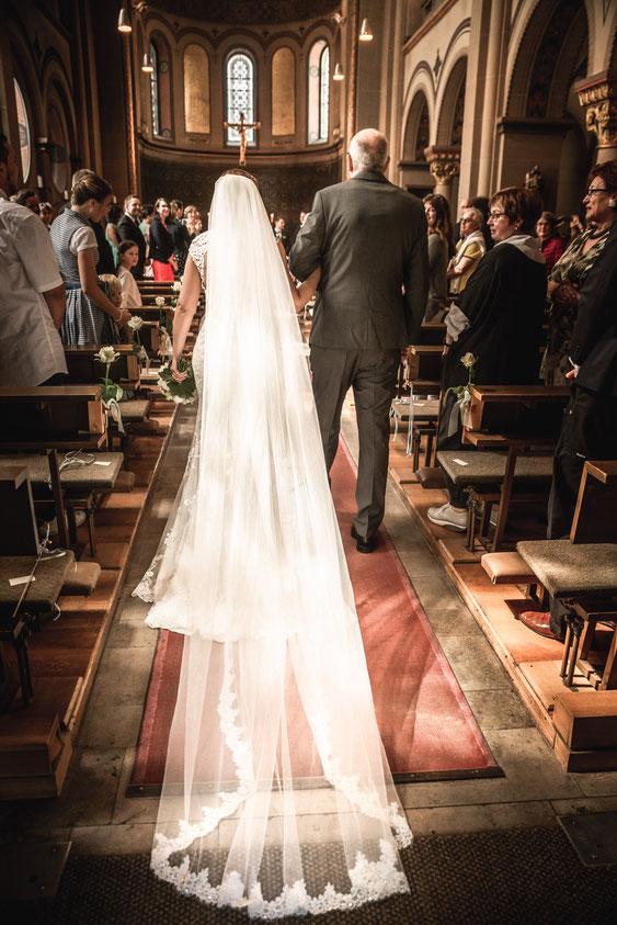 Hochzeitsfotograf Mainz, Rheingau, Rheinhessen, Wiesbaden, Frankfurt