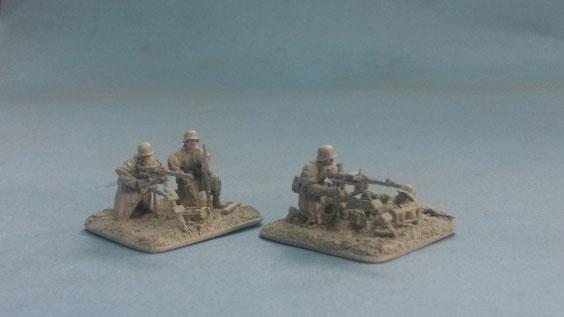 Deutsche Panzergrenadiere vor ! - Seite 2 Image