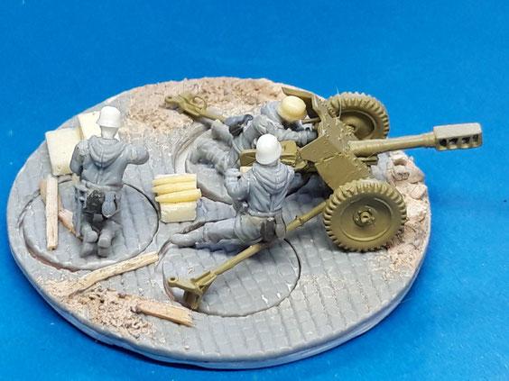 Deutsche Panzergrenadiere vor ! - Seite 4 Image