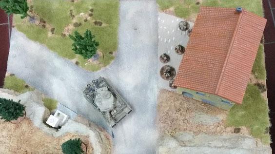 Projekt Süditalien Image
