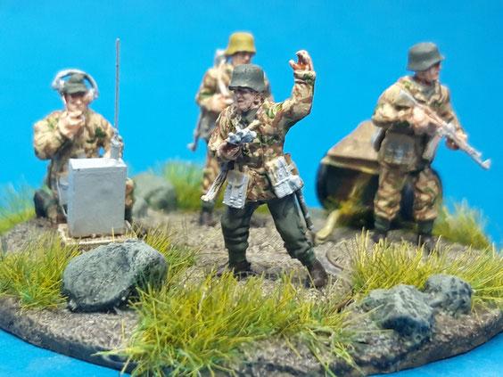 Deutsche Panzergrenadiere vor ! - Seite 5 Image