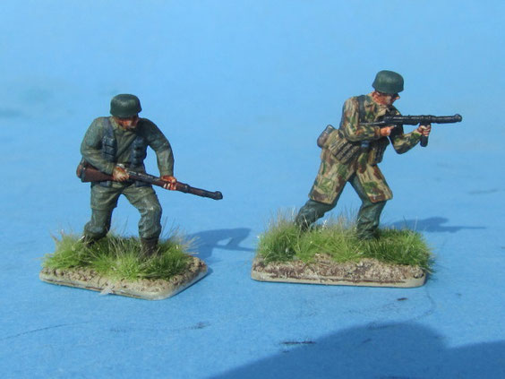 Figuren KöniG's Panzer Lehr Division - Seite 2 Image