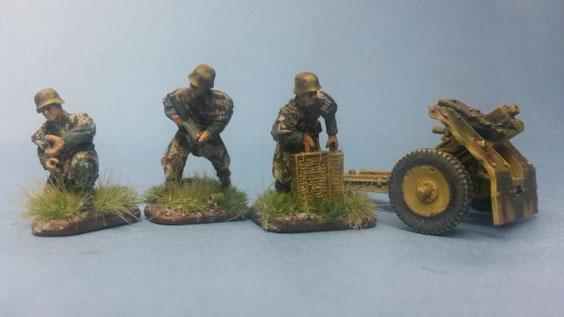 Deutsche Panzergrenadiere vor ! - Seite 3 Image