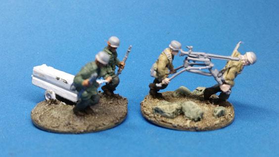 Fallschirm-Aufklärungs-Abteilung 12 - Seite 2 Image
