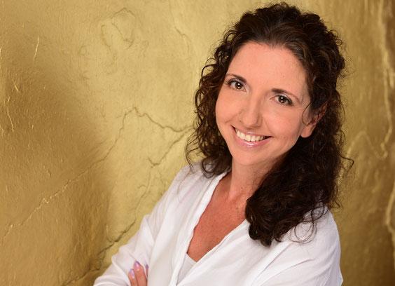 Heilpraktikerin Claudia Koch