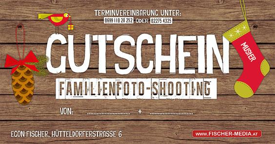 Ihr Fotograf in 3452 Heiligeneich und Umgebung 3451  Michelhausen, 3042 Würmla, 3454 Sitzenberg-Reidling, 3435 Zwentendorf, 3130 Herzogenburg, 3141 Kapelln, 3142 Weißenkirchen, 3430 Tulln
