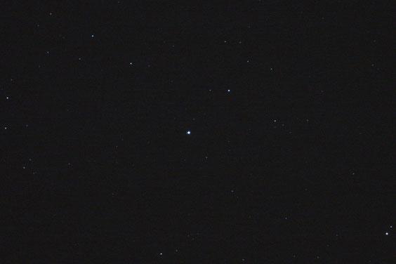 Neptun i mjesec Triton