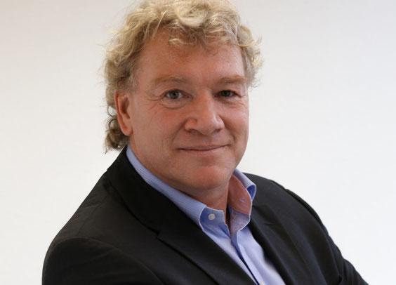 Unternehmensberater Michael Zülch hat betriebswirtschaftliche Zahlen aus der Autoreparaturbranche für 2020 analysiert.