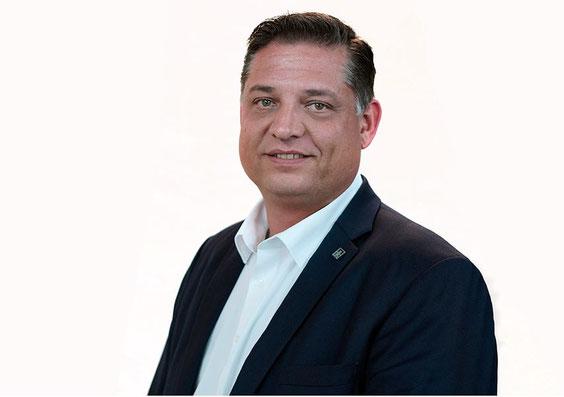 Hat seinen Firmenanteil weitergegeben: Florian Stähli.
