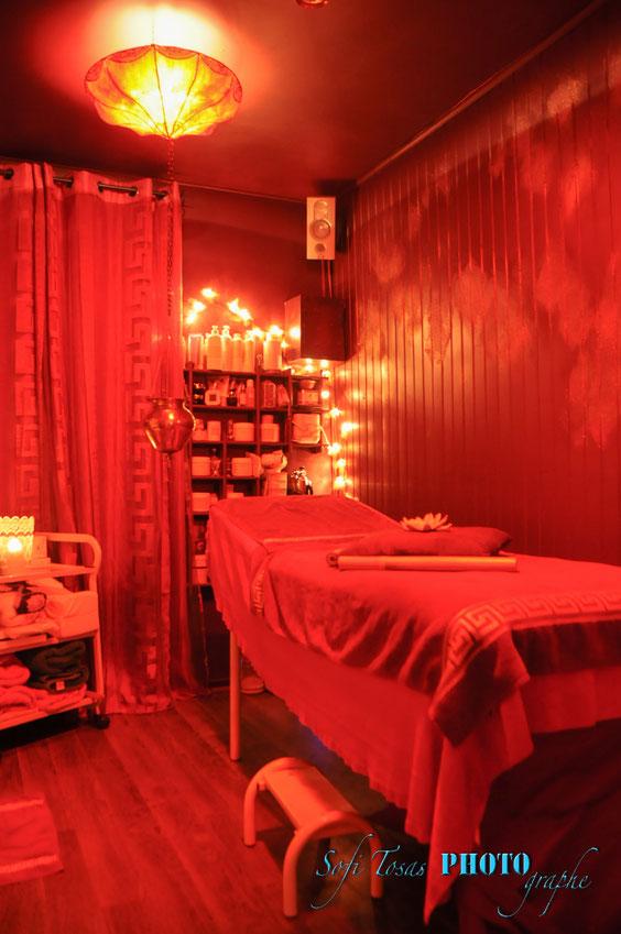 Soins corps Montpellier, soins visage Montpellier, Massages montpellier