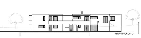 architekturbuero_waessa_modernisierung_mehrfamilienhaus_moltkestrasse_17-17b_bruchsal_ansicht_hof