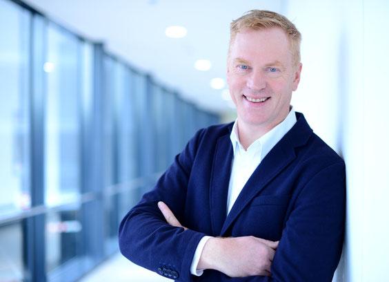 Thomas Stellhorn, Business und Kommunikationstrainer, Business-Coach DVNLP, Tel. 0162 7006965