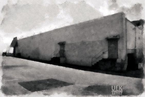 Studie 68 (2014)