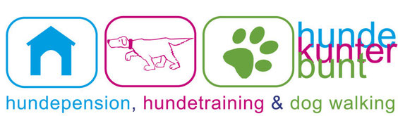www.hundekunterbunt.de