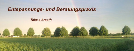 www.takeabreath-balancefinden.de