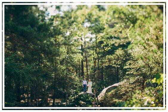 se marier dans un chateau chapiteau bambou chic et champêtre mariage french wedding venue france château castle proche de paris autour de paris île de france location de château salle de mariage se marier dans un château près de paris