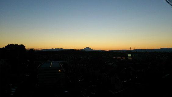 ◆東京都西東京市より。