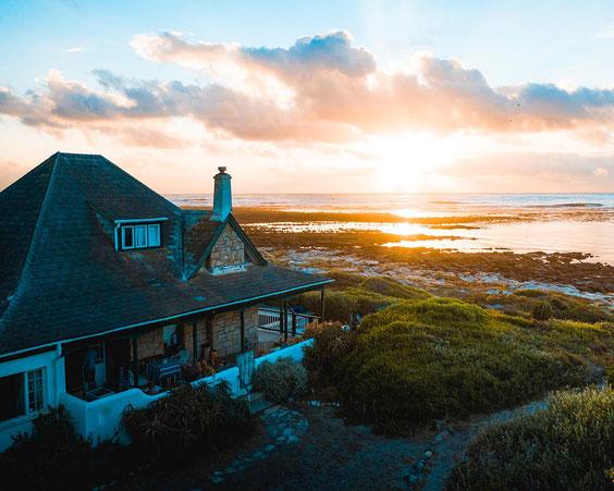 SDIM Immobilien Einfamilienhaus verkaufen
