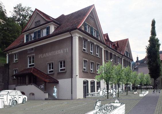 Quelle: www.igsennhof.ch
