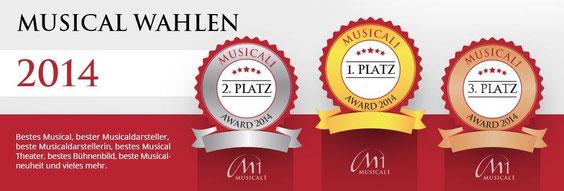 (c) Musical1.de
