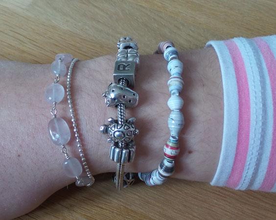 a-beautiful-story-armband