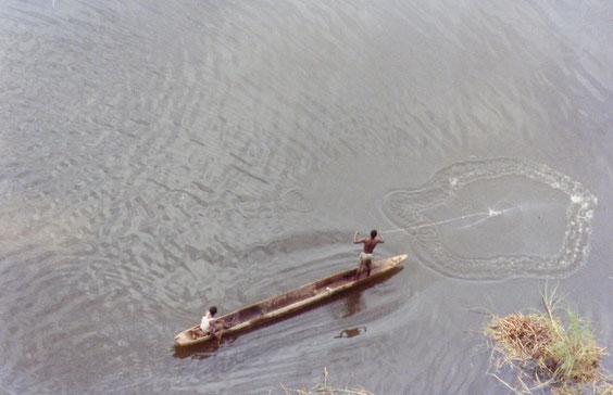 Pescatori 3