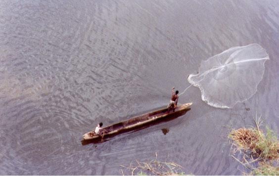 Pescatori 2