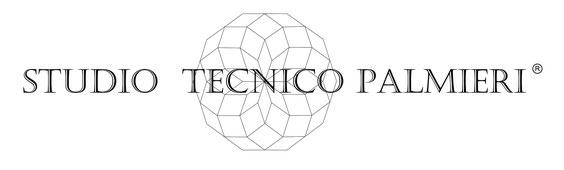 Studio Tecnico Palmieri Progettazione e Direzione Lavori a Roma e Provincia