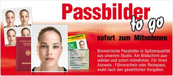 Pass-Bild-Passbild-togo-Bewerbung-Reisepass-Biometrisch-Epass-Führerschein-Fahrerkarte