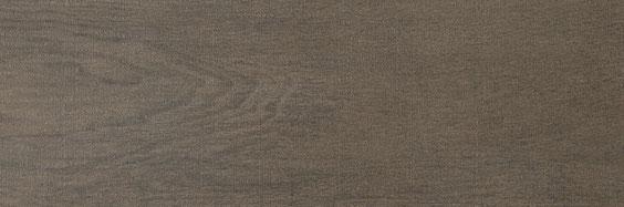 lastra gres porcellanato 100x300 effetto legno