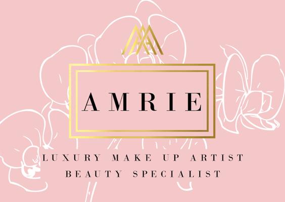 http://www.amrieholisticandbeauty.com/portfolio/