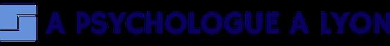 Psychologue à Lyon 3, psychologue à Villeurbanne